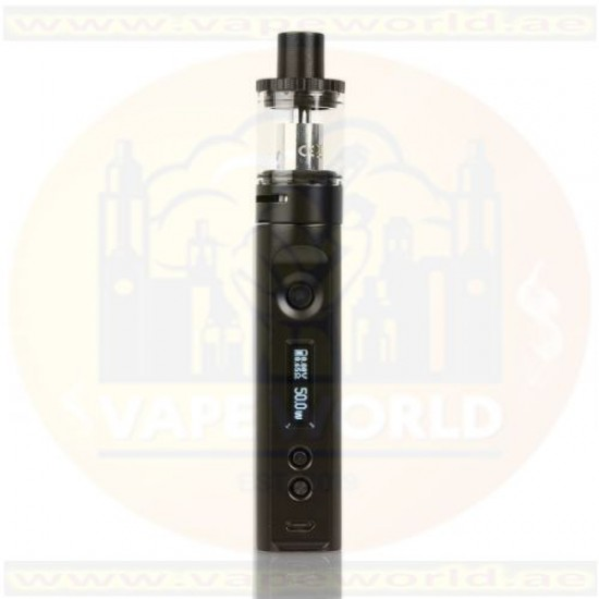 KANGER SUBOX MINI-C 50W STARTER KIT (A)